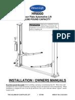 HR8000.pdf