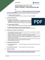 083.pdf