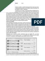 TEORÍA DE CUERDAS.docx