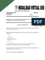 imprimir prueba final.docx