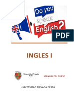 INGLES VII.docx