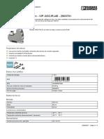 Modulo Interfas 2900701 (1)