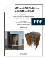 MEMORIA DE CALCULO - INGE MACHACA.docx