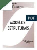 2_ModelosEstruturais (1).pdf