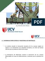 Clase-1-RM-UCV (1)