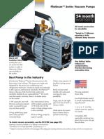 Page 4-5 JB Industries 2007 Catalog