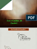 Las siete caídas de Luzbel.pdf