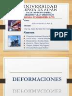 TRABAJO DE DEFORMACION ELASTICA - DIAPOSITIVA.pdf