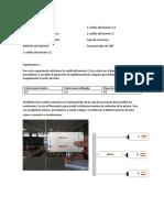 Practica 2 Radiadores.docx