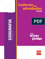 cadernoatividadesgeografia6anola-160908015400 (1).pdf