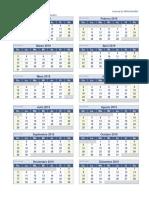 calendario-2019-una-pagina.pdf