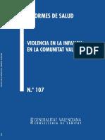 V.4282-2008.pdf