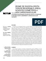 07_cirugía cardiovascular.pdf