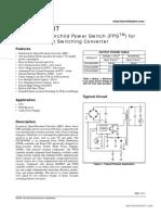CQ0765RT-Fairchild Semiconductor.pdf