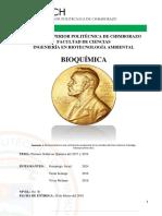 Premios Nobel.docx