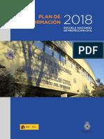 documentoplanFormacion2018.pdf