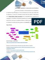 AnalisisPC_RobertReyes.docx