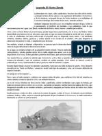 Leyenda El Viento Zonda FALTA IMPRIMIR.docx