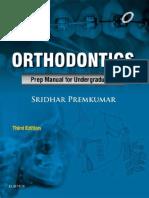 Orthodontics_ Preparatory Manual for Undergraduates- E Book.pdf