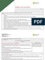 Planificación anual de Ciencias Sociales 2018.docx