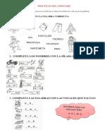 CONTINUIDAD PEDAGÓGICA 3 PDL.pdf