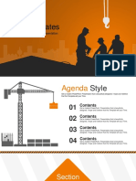 Silhouette-of-Construction-Worker-Industry-PowerPoint-Templates.pptx