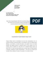 Cepeda Samudio y Burgos Cantor..docx