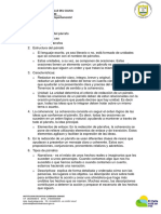 elprrafo-130326155453-phpapp01.docx
