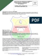 ACTIVIDAD DE REFUERZO VII.docx