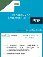 Plan de saneamiento invima.pdf