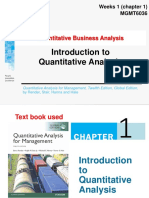 Z1236001012017402801-02 Introduction to Quantitative Analysis.pptx