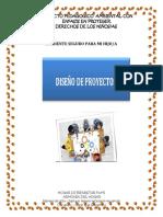 proyecto  de San Sebastian AMBIENTE SEGURO PARA MI HIJO.docx