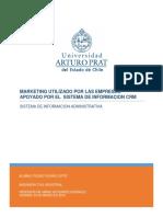 Informe CMR P.pizarro.docx