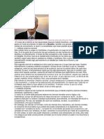 Métodos Filosóficos.docx