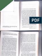 4 Paul Singer Migrações internas.pdf