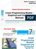 Z1236001012017402903-04 Linear Programming Models Graphical and Computer Methods