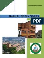 Manual de Funciones Guadalupe Actualizado