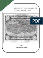 DESCUBRIMIENTO_Y_CONQUISTA_DE_LA_NUEVA ANDALUCIA_Edicion.pdf