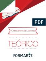 2. CompetenciaLectora_Teorico (1).pdf