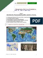 Historia del Pensamiento Político Premoderno 01 Antiguedad hasta Grecia compressed.pdf
