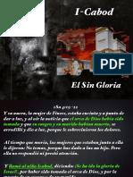Presentación 228.pdf