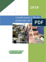 TP Cymat ARGENJAB (1).pdf