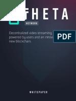 Theta-white-paper-latest.pdf