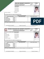 MAHARAJA SURAJMAL BRIJ UNIVERSITY, BHARATPUR.pdf
