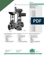 RTK 5200-7010