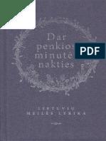 Sud.Kestutis.Navakas.-.Dar.penkios.minutes.nakties.2007.LT.pdf
