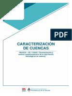 caracterizacion_de_cuencas_0.pdf