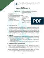 SILABO-2019-10.docx