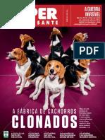Revista Superinteressante - Edição 401 - Abril de 2019.pdf