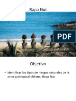 PPT RAPA NUI DESASTRE NATURAL.pptx